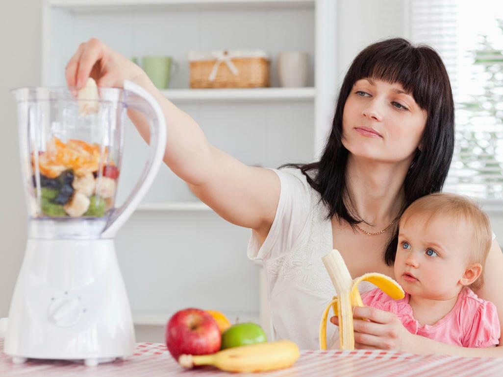Похудеть При Кормлении Ребенка. Как похудеть при грудном вскармливании: диета, спорт, уход за собой