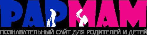 Познавательный сайт для родителей и детей